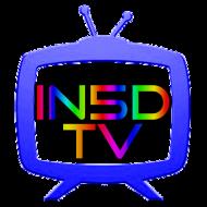 IN5DTV